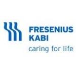 Fresenius HemoCare CZ s.r.o., koncern – logo společnosti