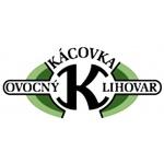 KÁCOVKA, s.r.o. – logo společnosti