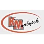 KM nábytek - Karel Matoušů – logo společnosti