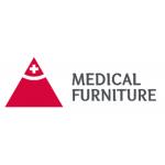 MEDICAL FURNITURE PZ, s.r.o. – logo společnosti