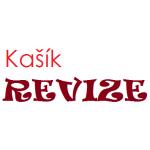 Kašík Jaromír - JIKA – logo společnosti