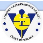 Jeník Ivan, MVDr. – logo společnosti