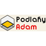 Adam Jiří - podlahářství – logo společnosti