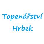 Hrbek Jiří - topenářství – logo společnosti