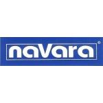 NAVARA Novosedlya.s. – logo společnosti