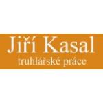 Kasal Jiří – logo společnosti