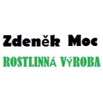 Zemědělská výroba - Moc Zdeněk, Ing. – logo společnosti