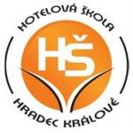 Hotelová škola Hradec Králové, s.r.o. – logo společnosti