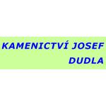 Dudla Josef - KAMENICTVÍ – logo společnosti