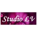 Studio LV Kutná Hora – logo společnosti