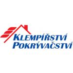 Klempířství, pokrývačství - Stránský Ladislav – logo společnosti