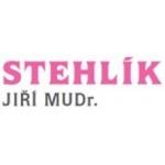 Stehlík Jiří, MUDr. (pobočka Náchod) – logo společnosti