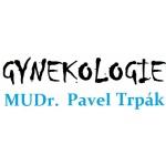 Trpák Pavel, MUDr. – logo společnosti