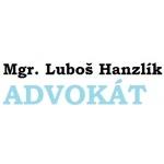 Luboš Hanzlík Mgr. – logo společnosti