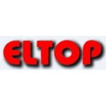 ELTOP - Kutná Hora – logo společnosti