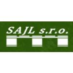 SAJL, s.r.o. – logo společnosti