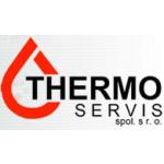 THERMOSERVIS spol. s r.o. – logo společnosti