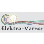 Verner Vladimír- VYKLÍZENÍ NYMBURK – logo společnosti