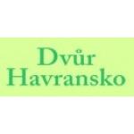 Dvůr Havransko - Procházka Václav – logo společnosti