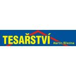 Březina Martin - Tesařství – logo společnosti