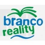BRANCO K, spol. s r.o. – logo společnosti