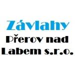 Závlahy Přerov nad Labem s.r.o. – logo společnosti