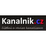 Janoušek Zdeněk - JP SERVIS - čištění kanalizace (pobočka Starý Kolín) – logo společnosti