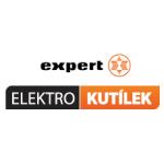 Elektro Kutílek s.r.o. – logo společnosti