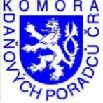 Jindřich Chlad – logo společnosti