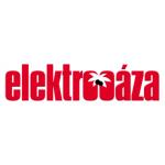 Elektrooáza – logo společnosti