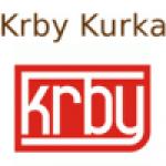 Kurka Jaroslav - Kamnářství – logo společnosti