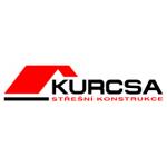 Střešní pláště Kluky s.r.o. – logo společnosti