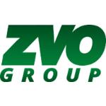 ZVO Group – logo společnosti