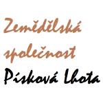 Zemědělská společnost Písková Lhota, a.s. – logo společnosti