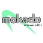 MOKADO, s.r.o. – logo společnosti