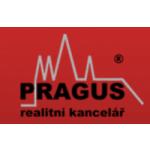 Schlupek Michael - Realitní kancelář PRAGUS (pobočka Kouřim) – logo společnosti