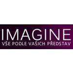 IMAGINE – logo společnosti