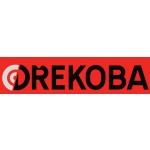 DŘEKOBA - Roman Sádlo – logo společnosti