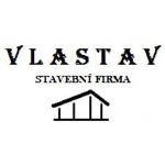 VLASTAV s.r.o. – logo společnosti