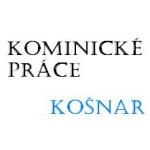 Kominictví - Košnar Stanislav – logo společnosti