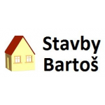 Stavby Bartoš s.r.o. – logo společnosti