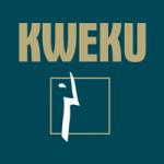 KWEKU s.r.o. – logo společnosti