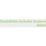ZOD ZÁLABÍ a.s. – logo společnosti