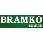 Družstvo BRAMKO CZ – logo společnosti