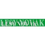 Novák Josef - Lesnické práce – logo společnosti