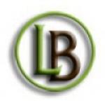 LESY BAČOV s.r.o. – logo společnosti
