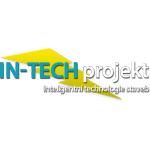 Strnad Lukáš - elektroinstalace – logo společnosti