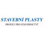 Krejčík Jaroslav - Stavební plasty – logo společnosti