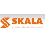SKALA SYSTEM, s.r.o. – logo společnosti