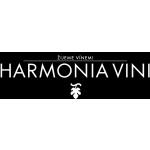 RB Harmonia Vini s.r.o. – logo společnosti
